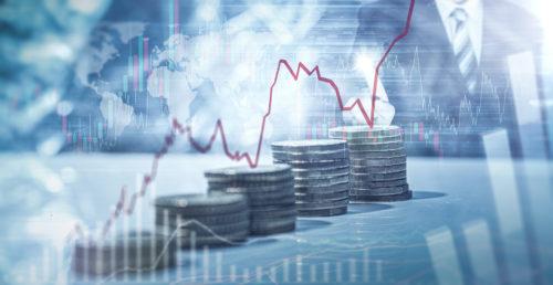 in ETFs investieren