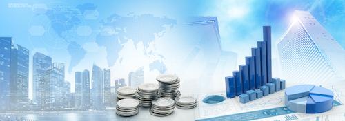 Geld online investieren