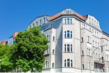 digital Immobilien bei Exporo kaufen